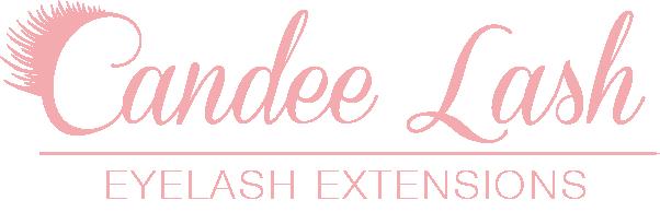 Candee Lash